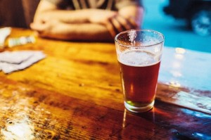 Theology on Tap (2)