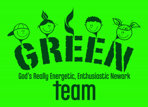 green-team_logo