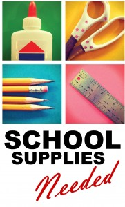school_supplies_pic2017