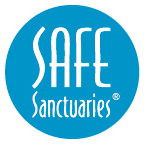 Safe Sanctuaries® logo